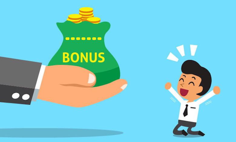 bukmacherskie kody bonusowe