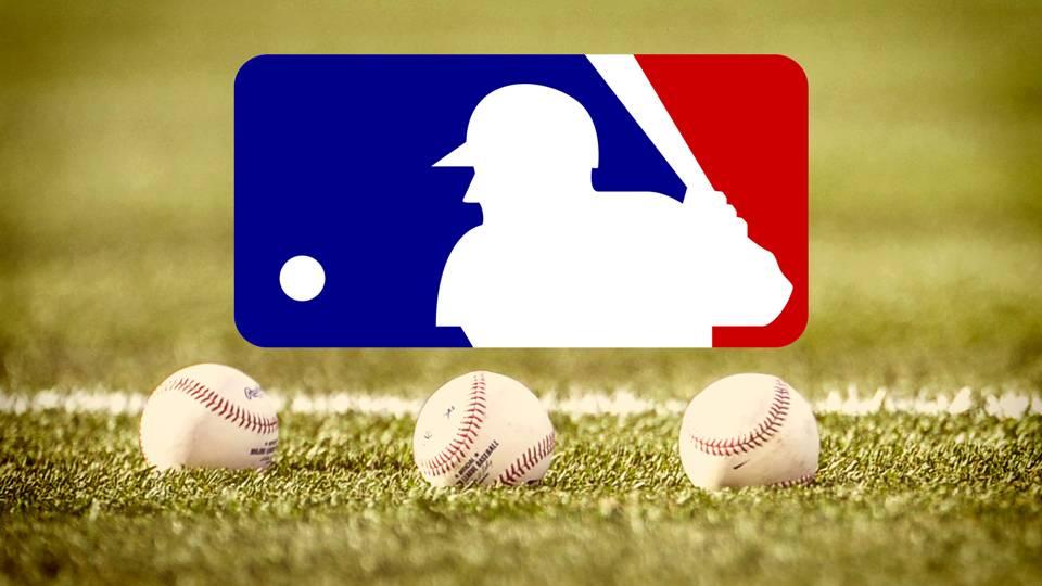 mlb obstawianie baseballa