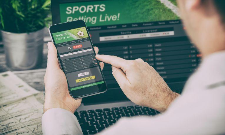 sporty wirtualne obstawianie